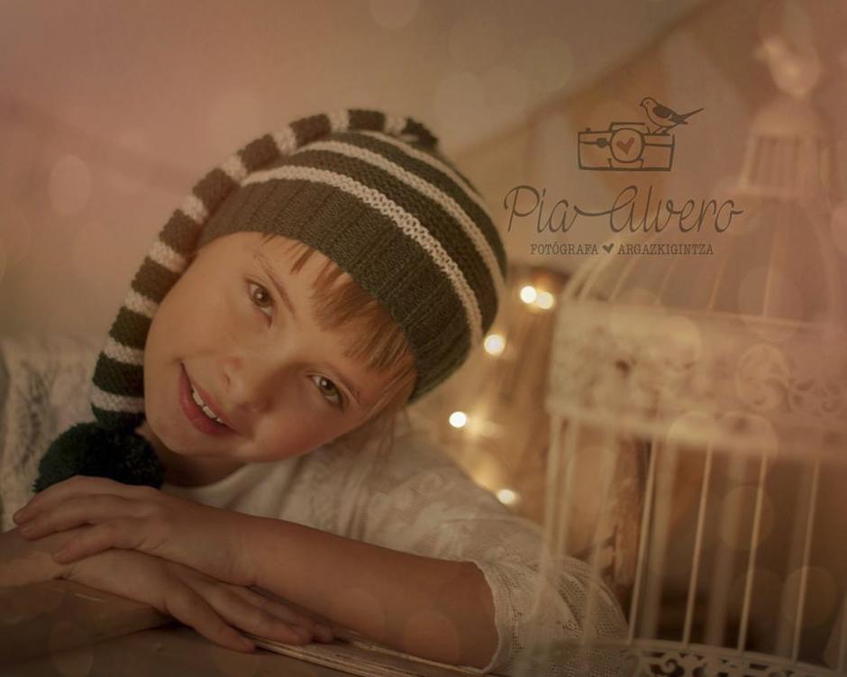 piaalvero fotografía infantil de navidad-1