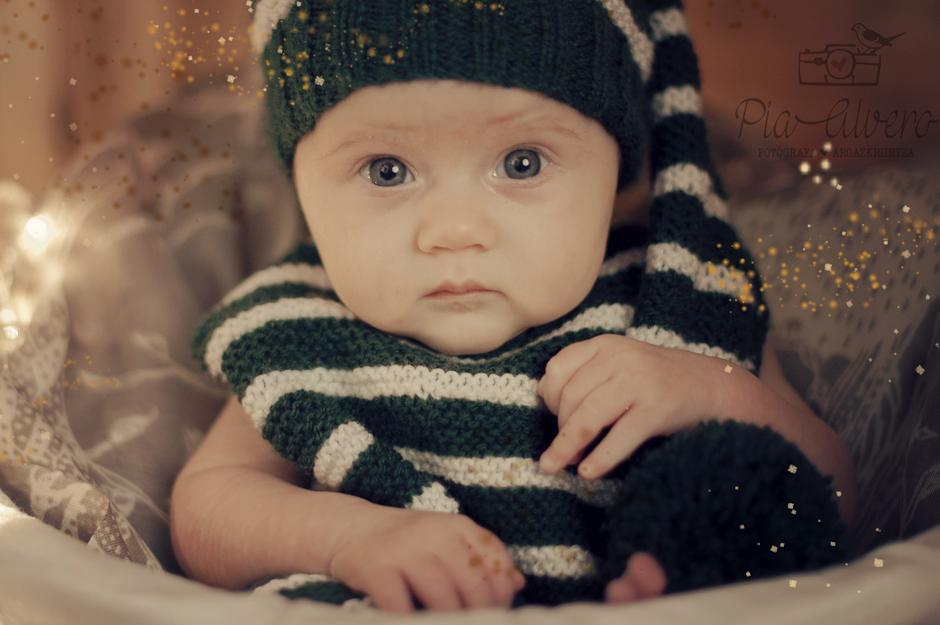 piaalvero fotografía infantil de navidad-10