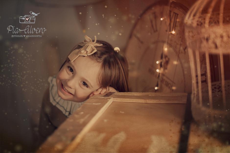 piaalvero fotografía infantil de navidad-11
