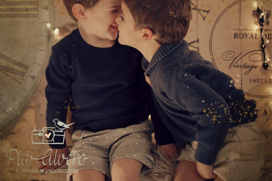 piaalvero fotografía infantil de navidad-12