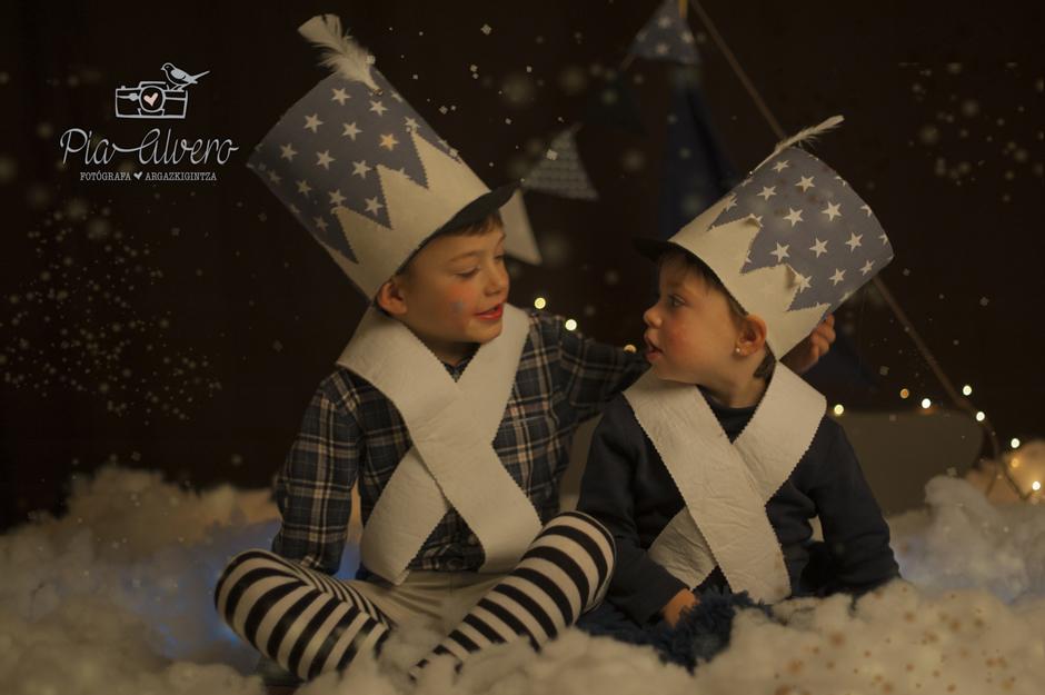 piaalvero fotografía infantil de navidad-14