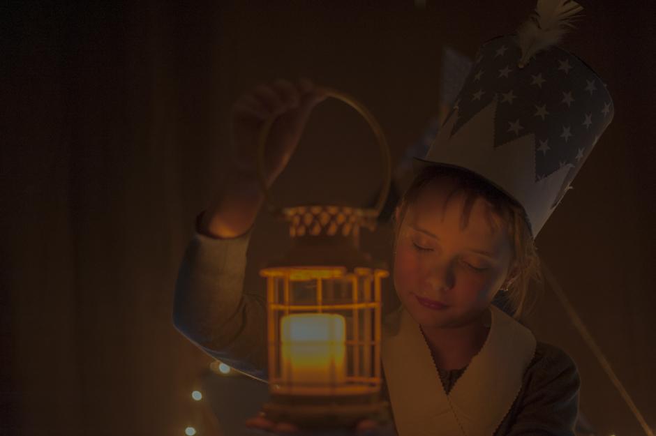 piaalvero fotografía infantil de navidad-15
