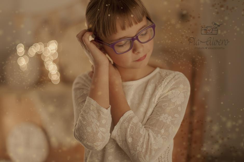 piaalvero fotografía infantil de navidad-17