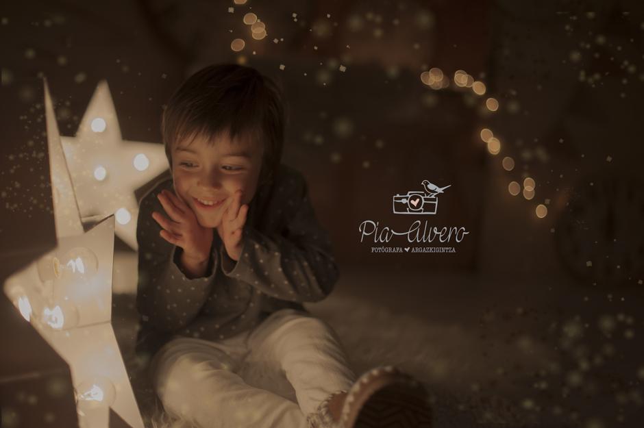 piaalvero fotografía infantil de navidad-18