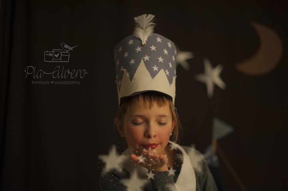 piaalvero fotografía infantil de navidad-19