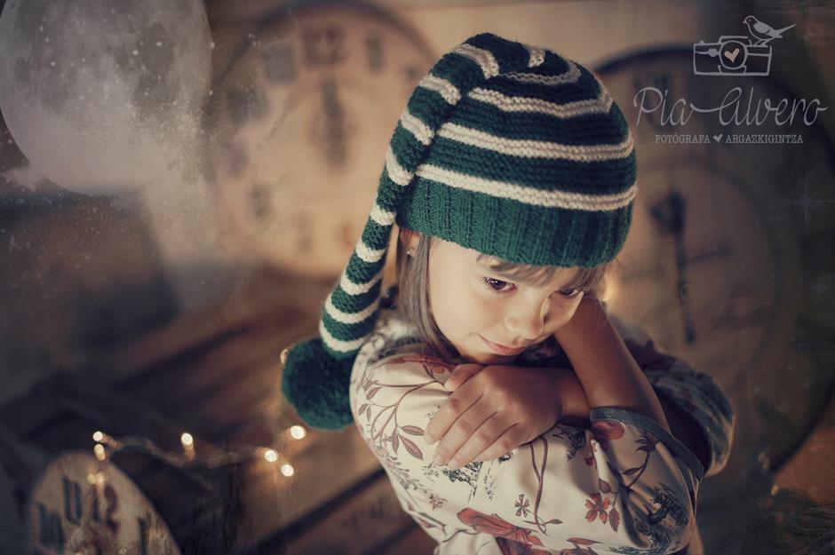 piaalvero fotografía infantil de navidad-2