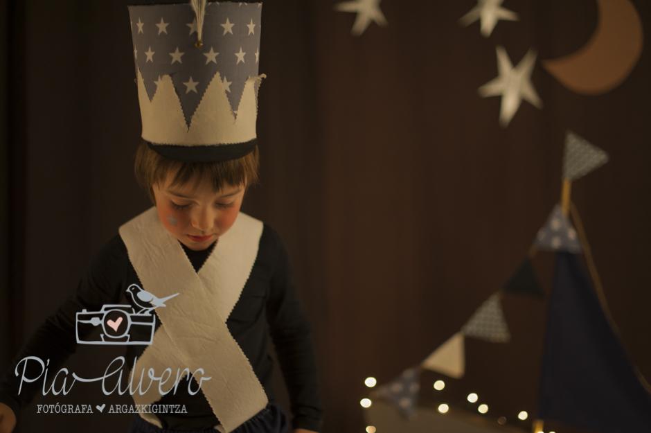 piaalvero fotografía infantil de navidad-20-2