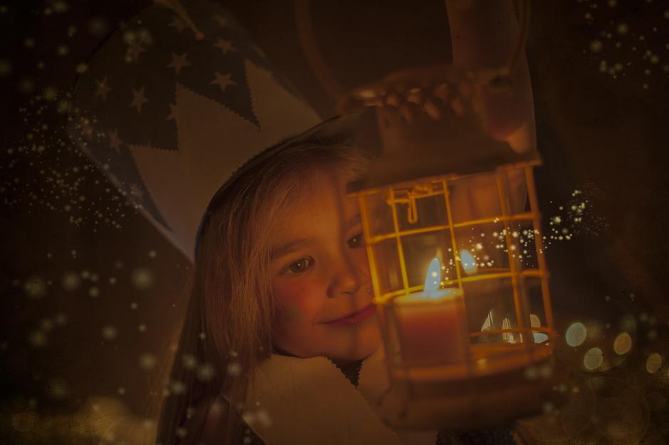 piaalvero fotografía infantil de navidad-22