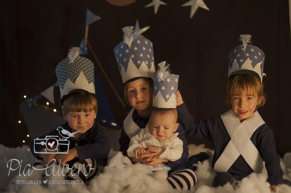 piaalvero fotografía infantil de navidad-25-2