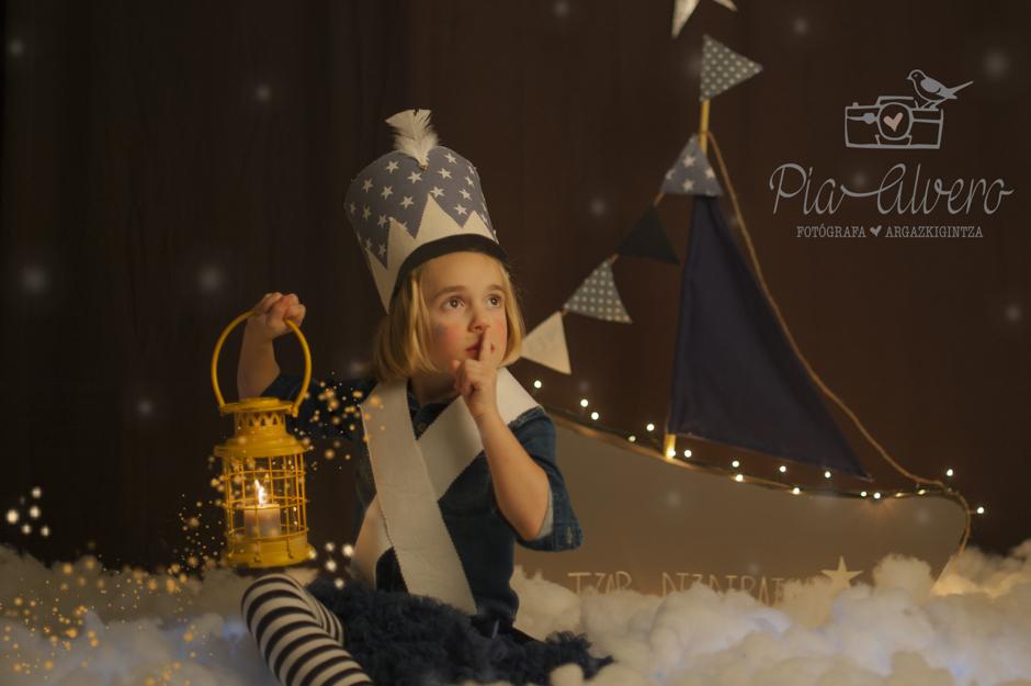 piaalvero fotografía infantil de navidad-26