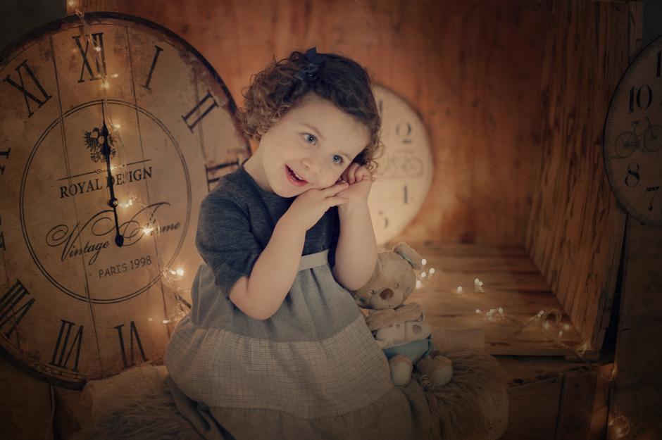 piaalvero fotografía infantil de navidad-27