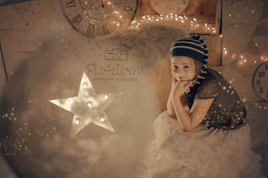 piaalvero fotografía infantil de navidad-28