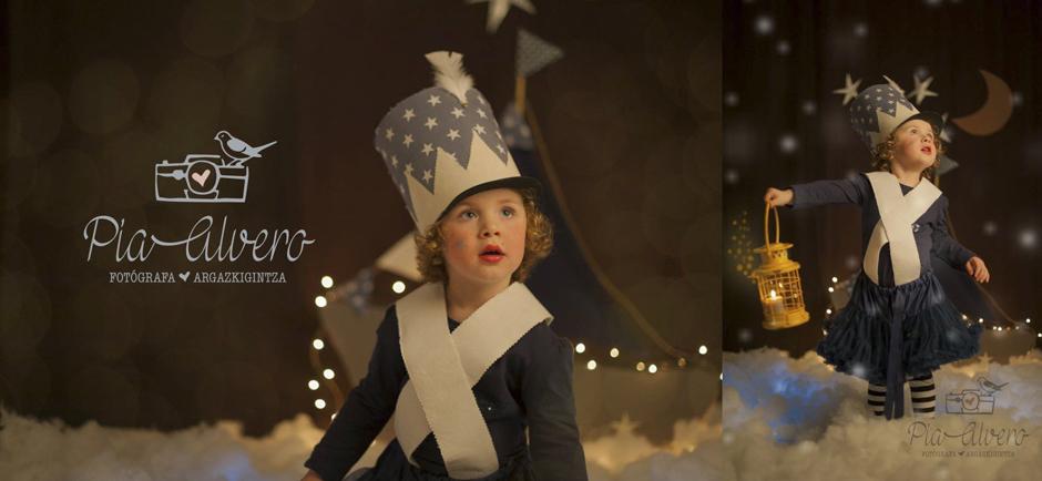 piaalvero fotografía infantil de navidad-3
