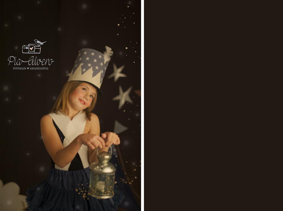 piaalvero fotografía infantil de navidad-31