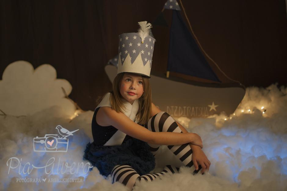 piaalvero fotografía infantil de navidad-32-2