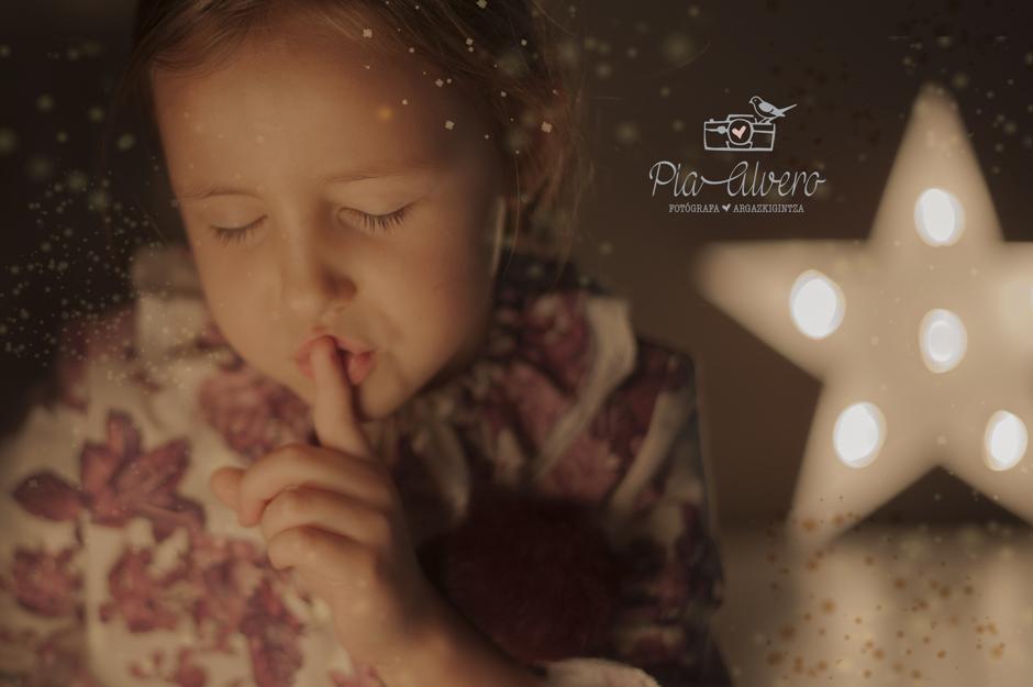 piaalvero fotografía infantil de navidad-33