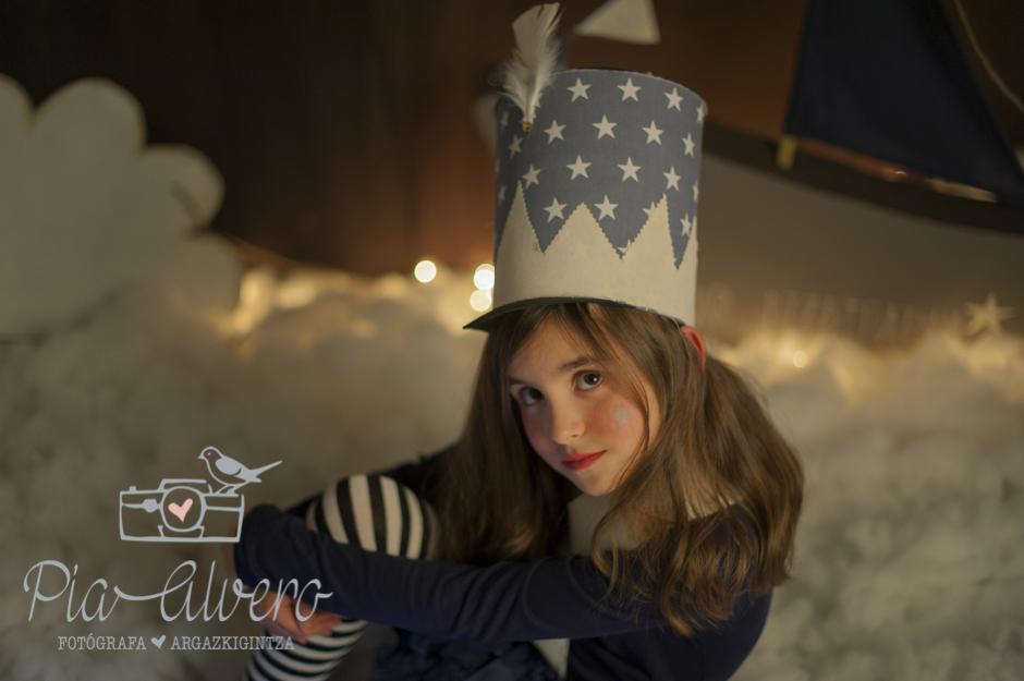 piaalvero fotografía infantil de navidad-34-2