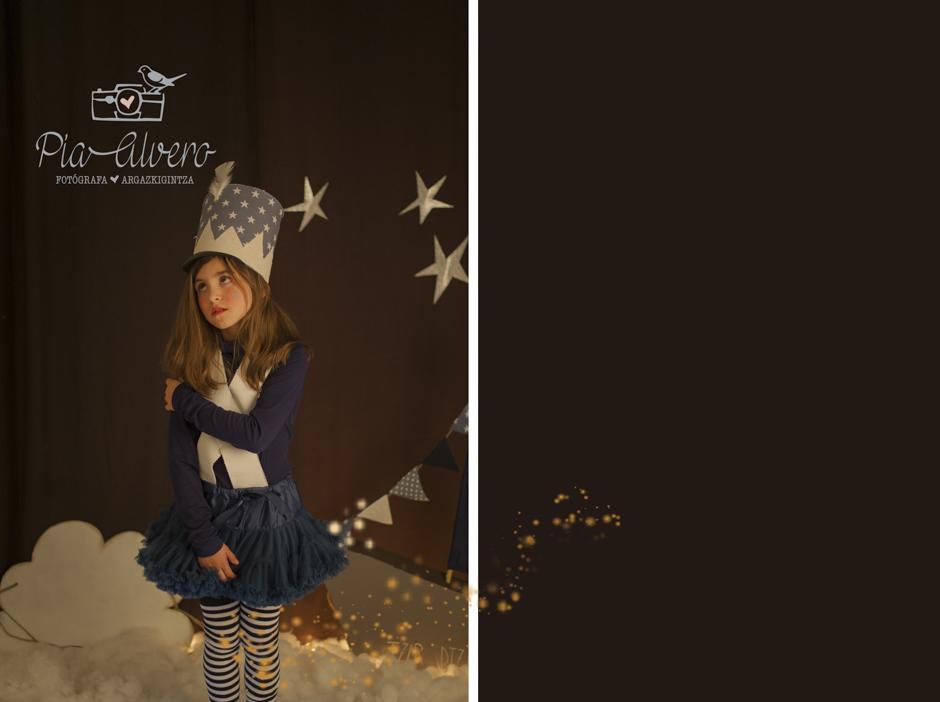 piaalvero fotografía infantil de navidad-35