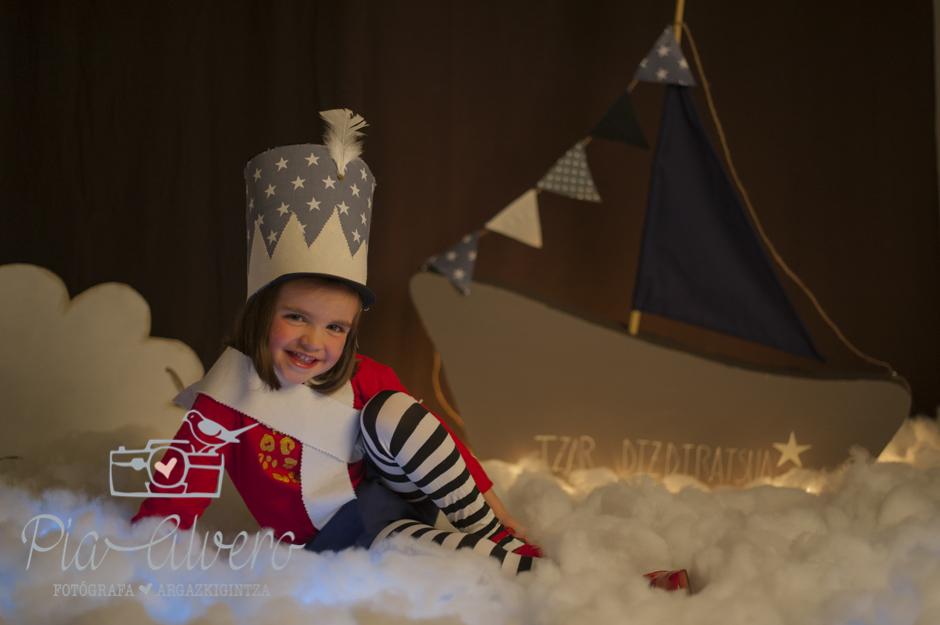 piaalvero fotografía infantil de navidad-36-2