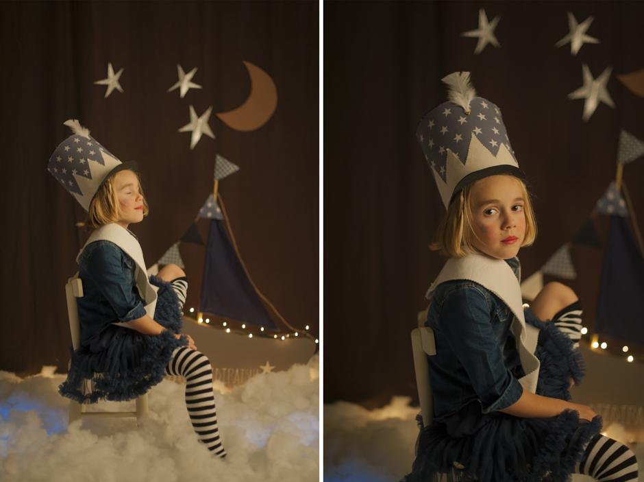 piaalvero fotografía infantil de navidad-37