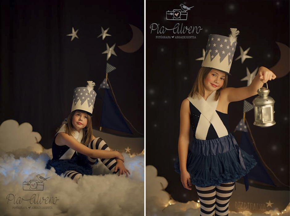 piaalvero fotografía infantil de navidad-4