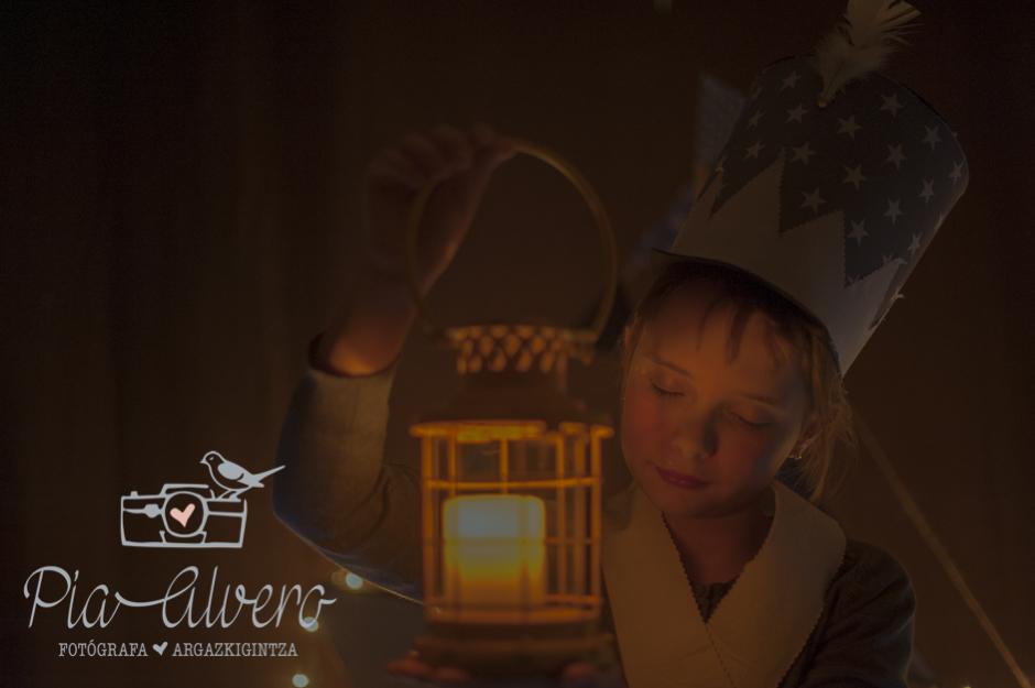 piaalvero fotografía infantil de navidad-44