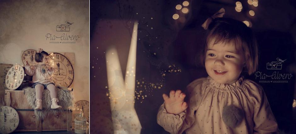 piaalvero fotografía infantil de navidad-5