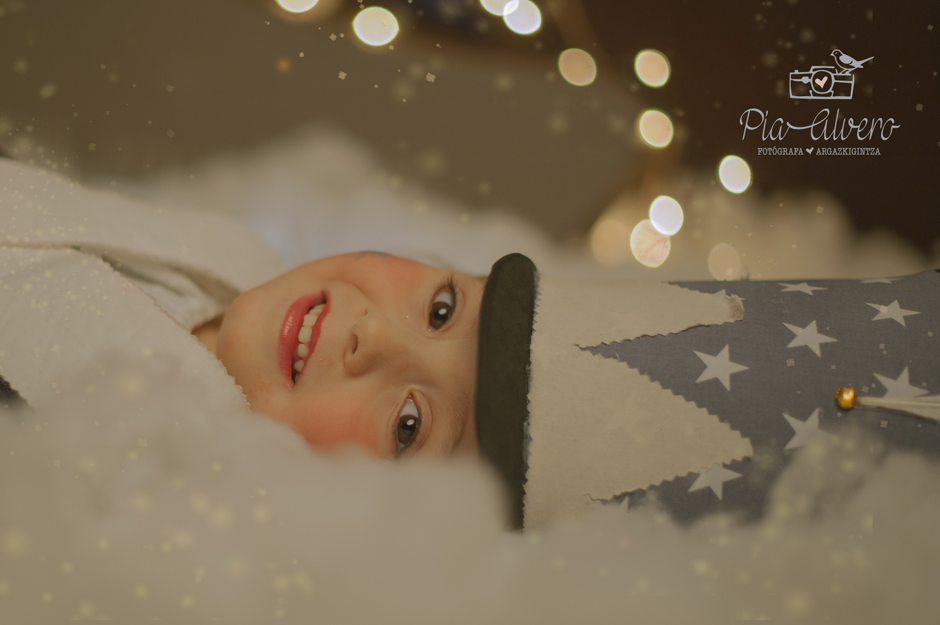 piaalvero fotografía infantil de navidad-7