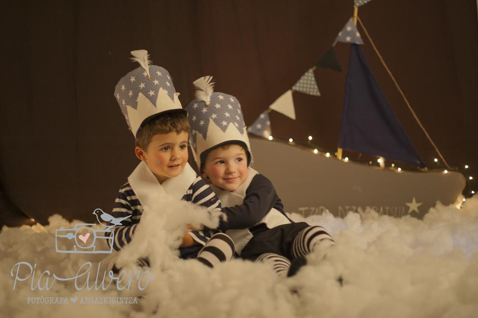 piaalvero fotografía infantil de navidad-8