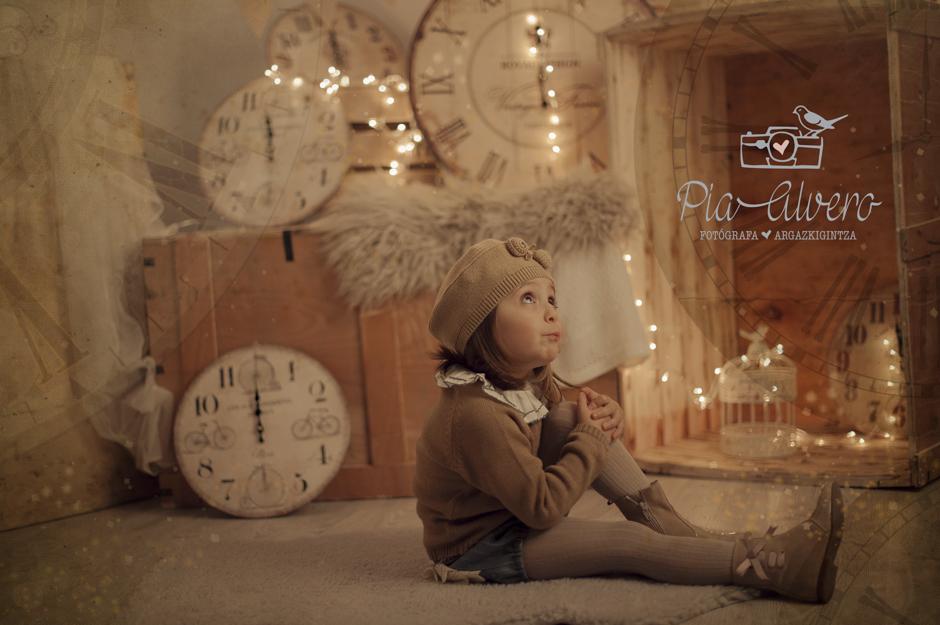 piaalvero fotografía infantil de navidad-9