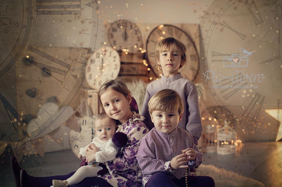 piaalvero fotografía navidad 2015-20