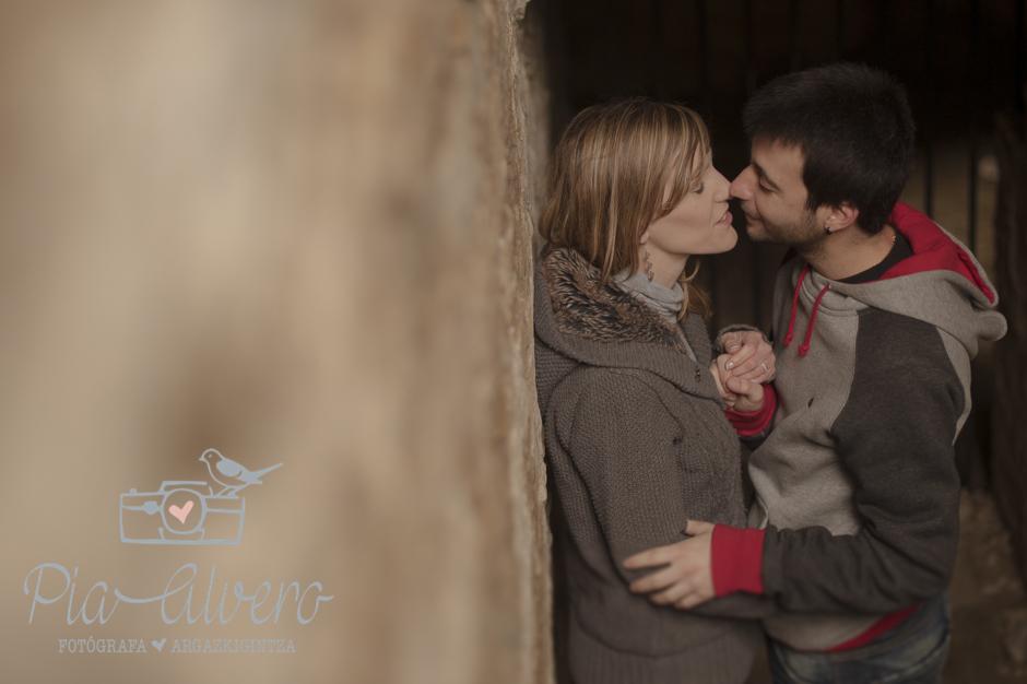 Piaalvero preboda Castillo de Tiebas en Pamplona Navarra-123