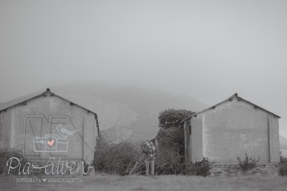 Piaalvero preboda Castillo de Tiebas en Pamplona Navarra-196