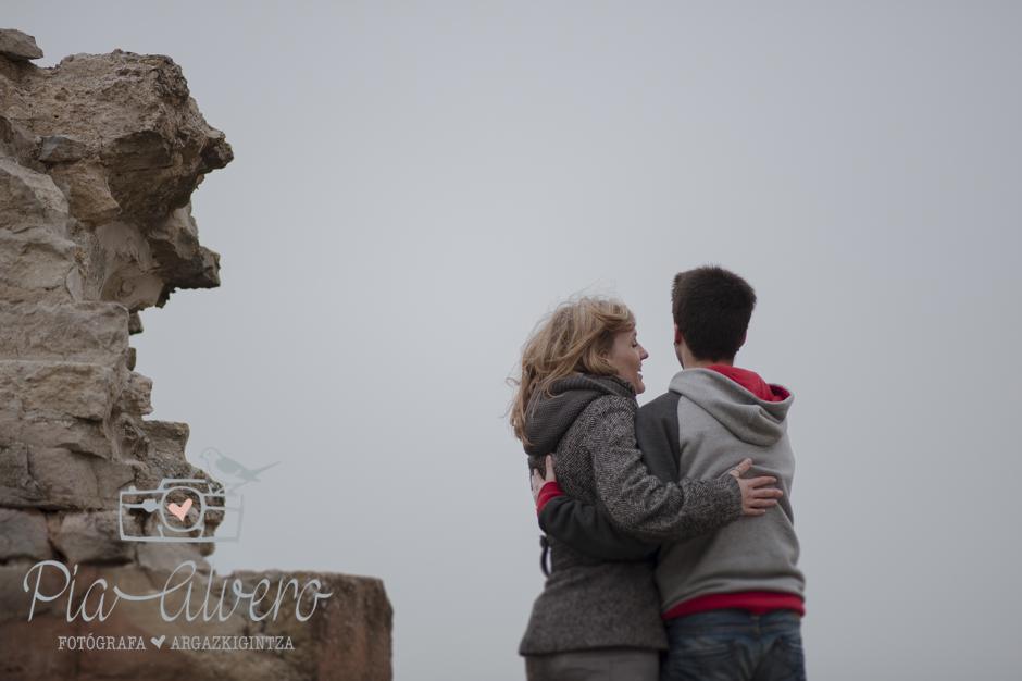 Piaalvero preboda Castillo de Tiebas en Pamplona Navarra-42