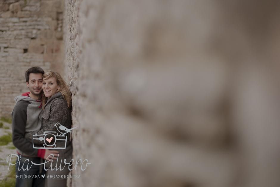 Piaalvero preboda Castillo de Tiebas en Pamplona Navarra-66