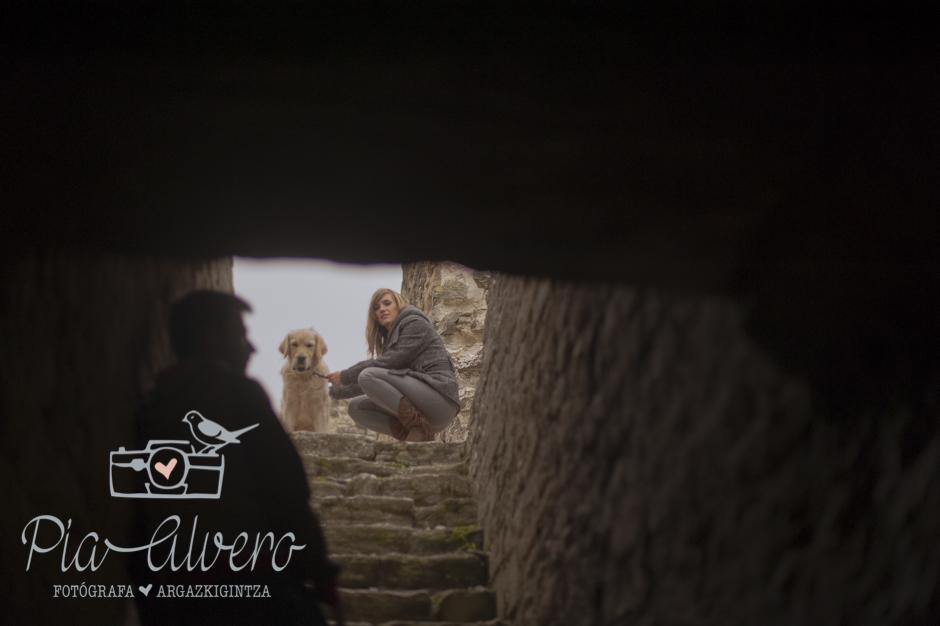 Piaalvero preboda Castillo de Tiebas en Pamplona Navarra-75
