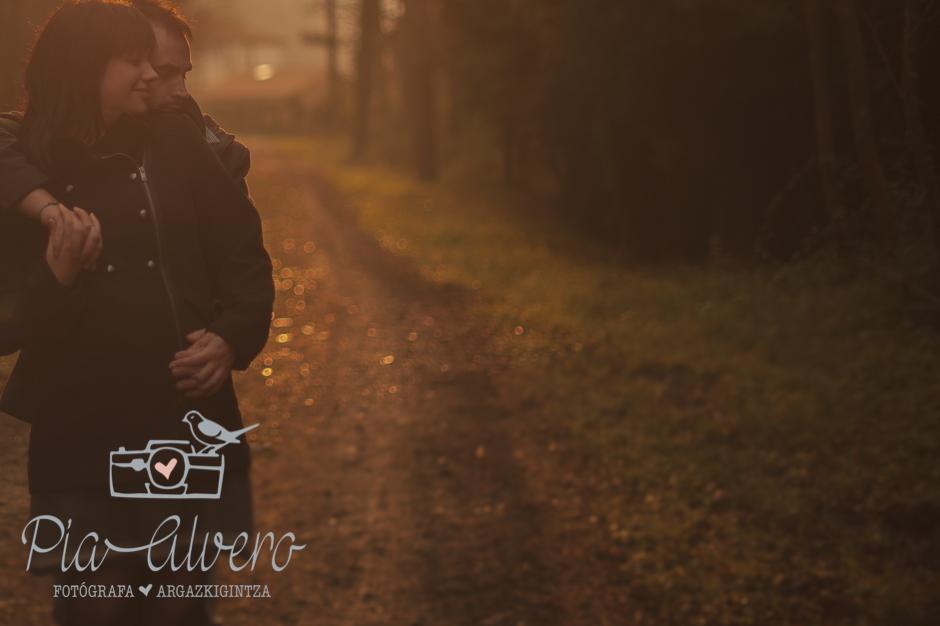 piaalvero fotografía-207
