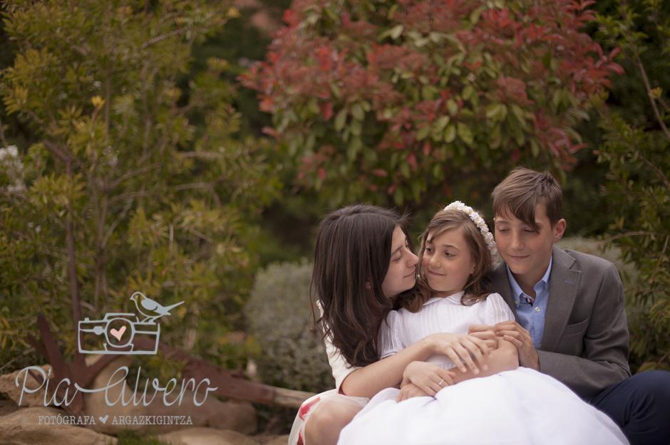 piaalvero fotografía de bebes ,familia y niños en Cintruénigo, Navarra-144