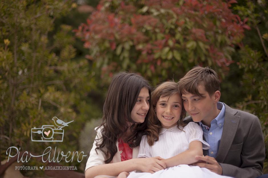 piaalvero fotografía de bebes ,familia y niños en Cintruénigo, Navarra-146