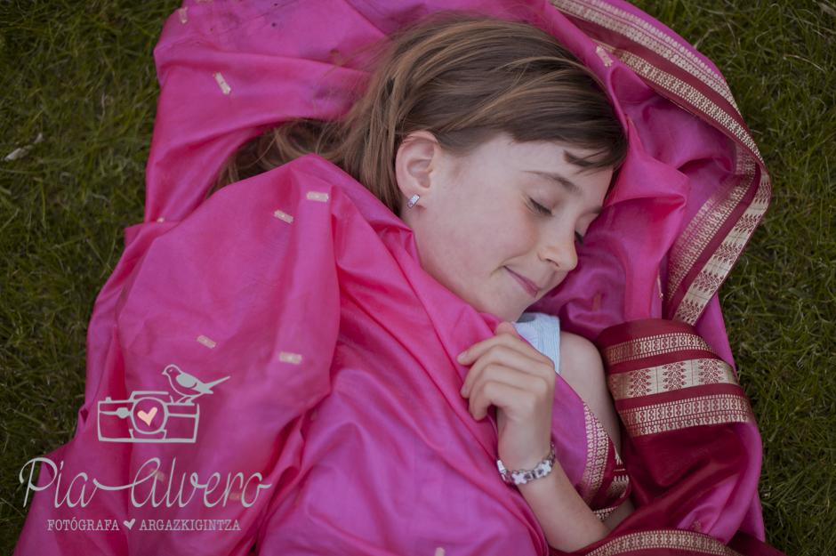 piaalvero fotografía de bebes ,familia y niños en Cintruénigo, Navarra-228