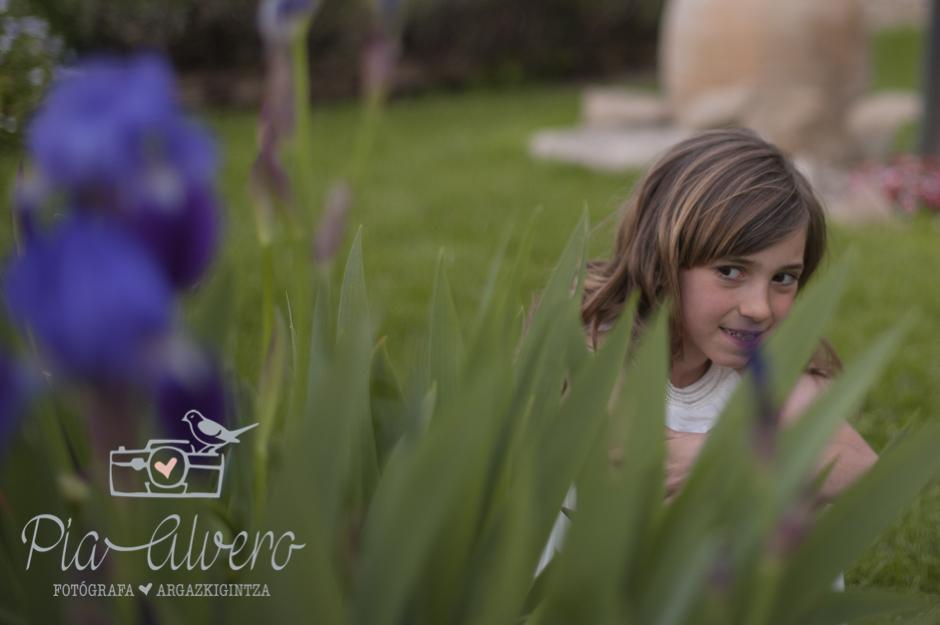 piaalvero fotografía de bebes ,familia y niños en Cintruénigo, Navarra-244