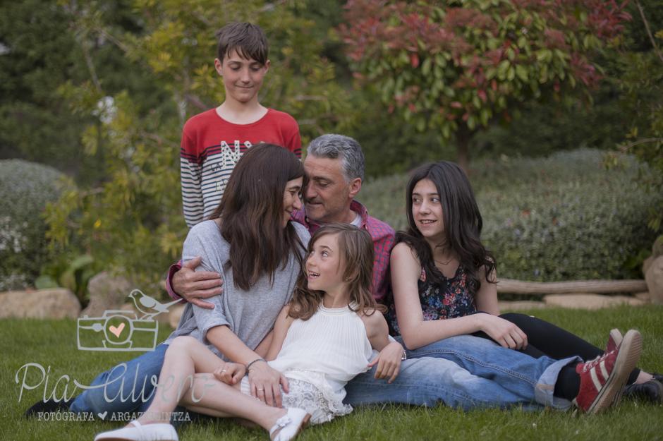 piaalvero fotografía de bebes ,familia y niños en Cintruénigo, Navarra-256