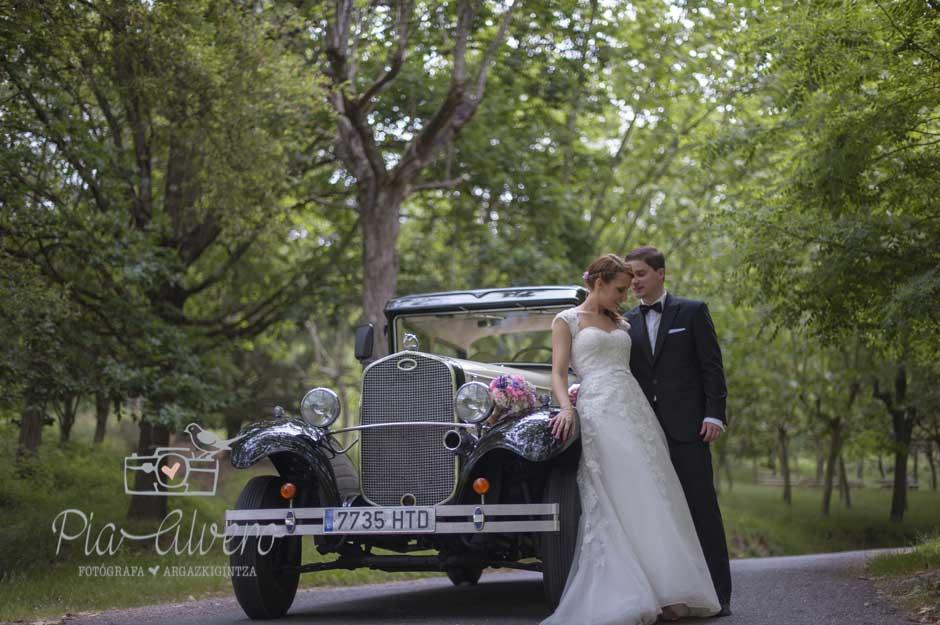 piaalvero fotografía de boda Yara y Juanlu Llodio-1020