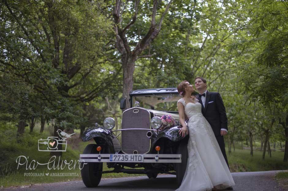 piaalvero fotografía de boda Yara y Juanlu Llodio-1023