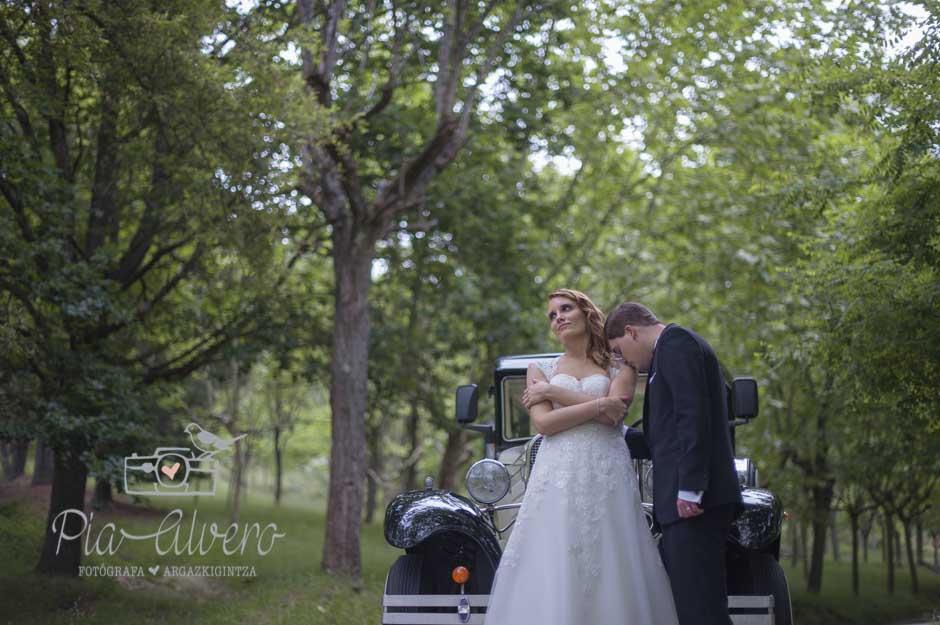 piaalvero fotografía de boda Yara y Juanlu Llodio-1042