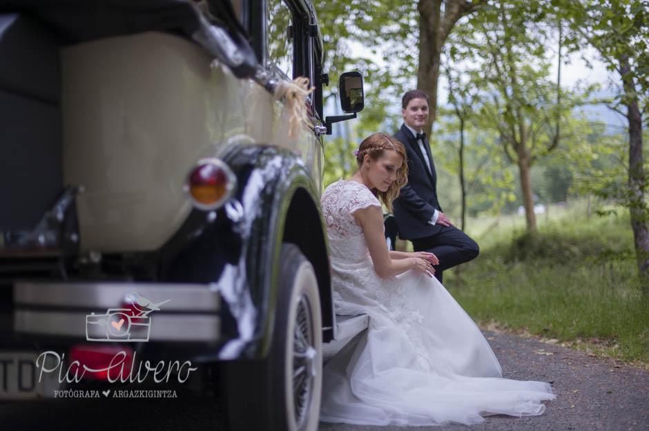 piaalvero fotografía de boda Yara y Juanlu Llodio-1048
