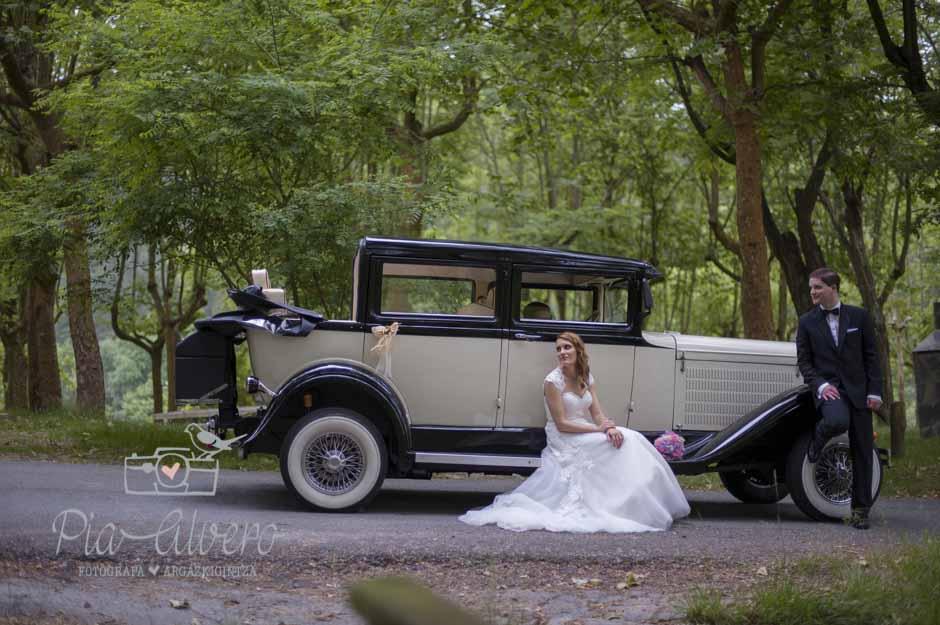 piaalvero fotografía de boda Yara y Juanlu Llodio-1052