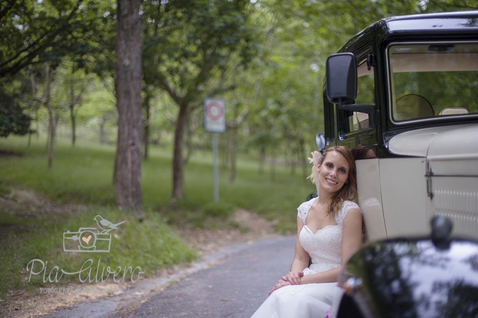 piaalvero fotografía de boda Yara y Juanlu Llodio-1061