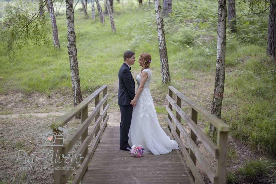 piaalvero fotografía de boda Yara y Juanlu Llodio-1066