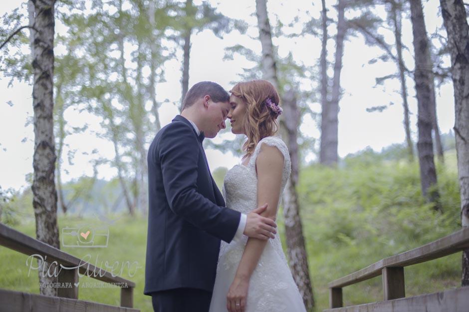 piaalvero fotografía de boda Yara y Juanlu Llodio-1072